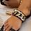 Thumbnail: Sandals/Slides