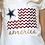 Thumbnail: 4th of July t-shirts