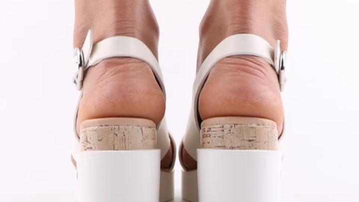 Women summer sandals,