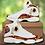 Thumbnail: Signature sports shoes
