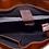 Thumbnail: Men's leather Backpacks