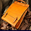Thumbnail: Briefcase backpack combination