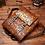 Thumbnail: Custom made backpack