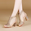 Thumbnail: Women Sandals