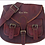 Thumbnail: Men's large shoulder bag