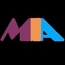 MIA-Logo-transparent-dark.png