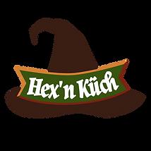 Hexnküch-Logo-bright.png