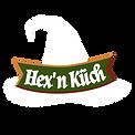 Hexnküch-Logo-transparent-dark.png