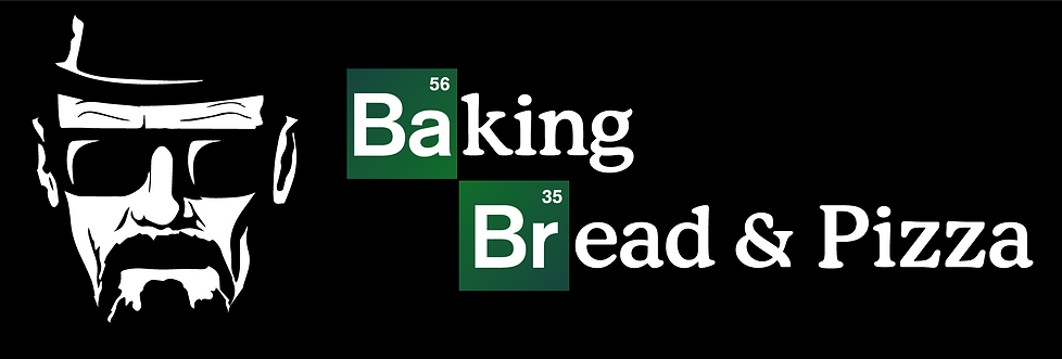 MIA-Banner-Baking-Bread.png