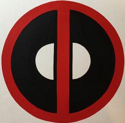 Deadpool-circle