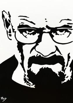 Walter White2