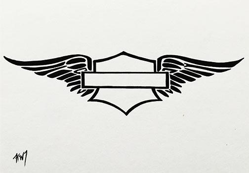 HD Wings
