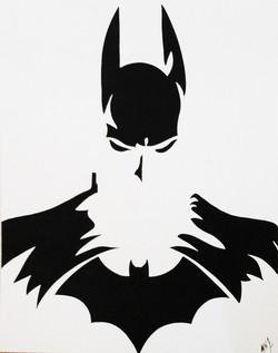 Batman2