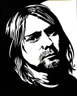 Kurt Kobain1