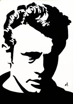 James Dean2