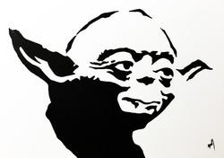 Star Wars Yoda2