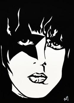Kiss Paul