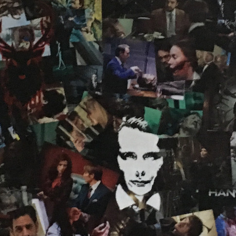 Hannibal-TV