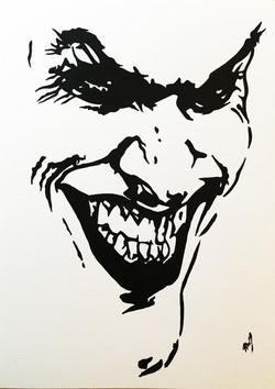 Joker comic2