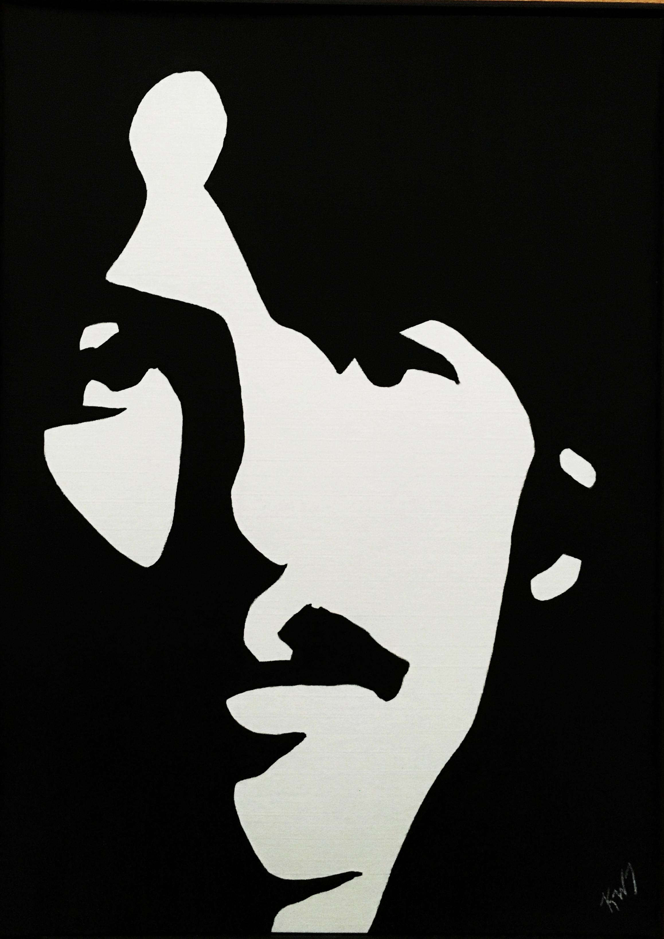 Beatles George