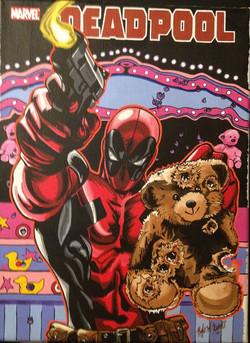 Deadpool_Carnival Games