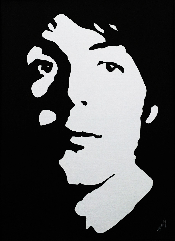 Beatles Paul