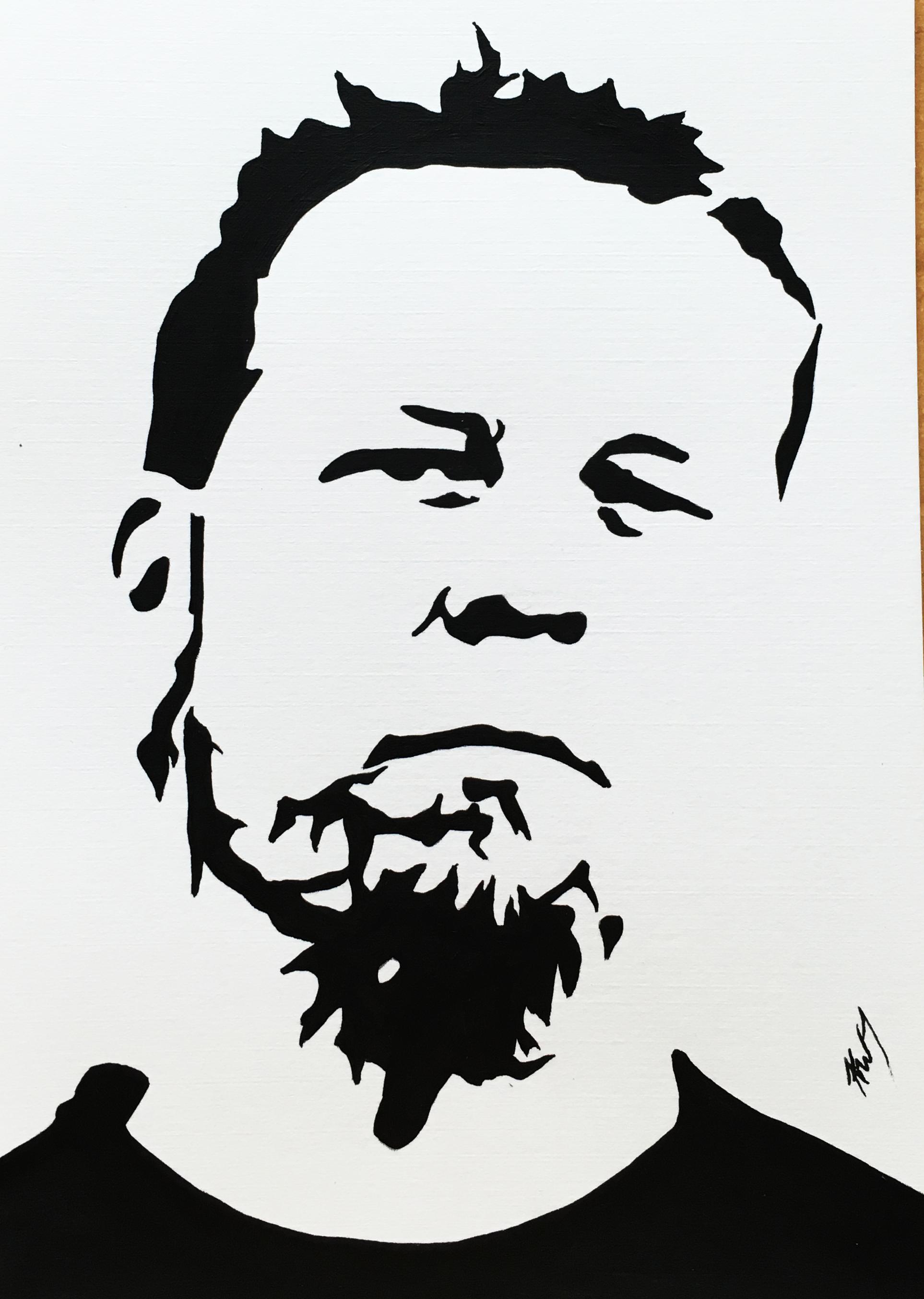 James Hetfield2