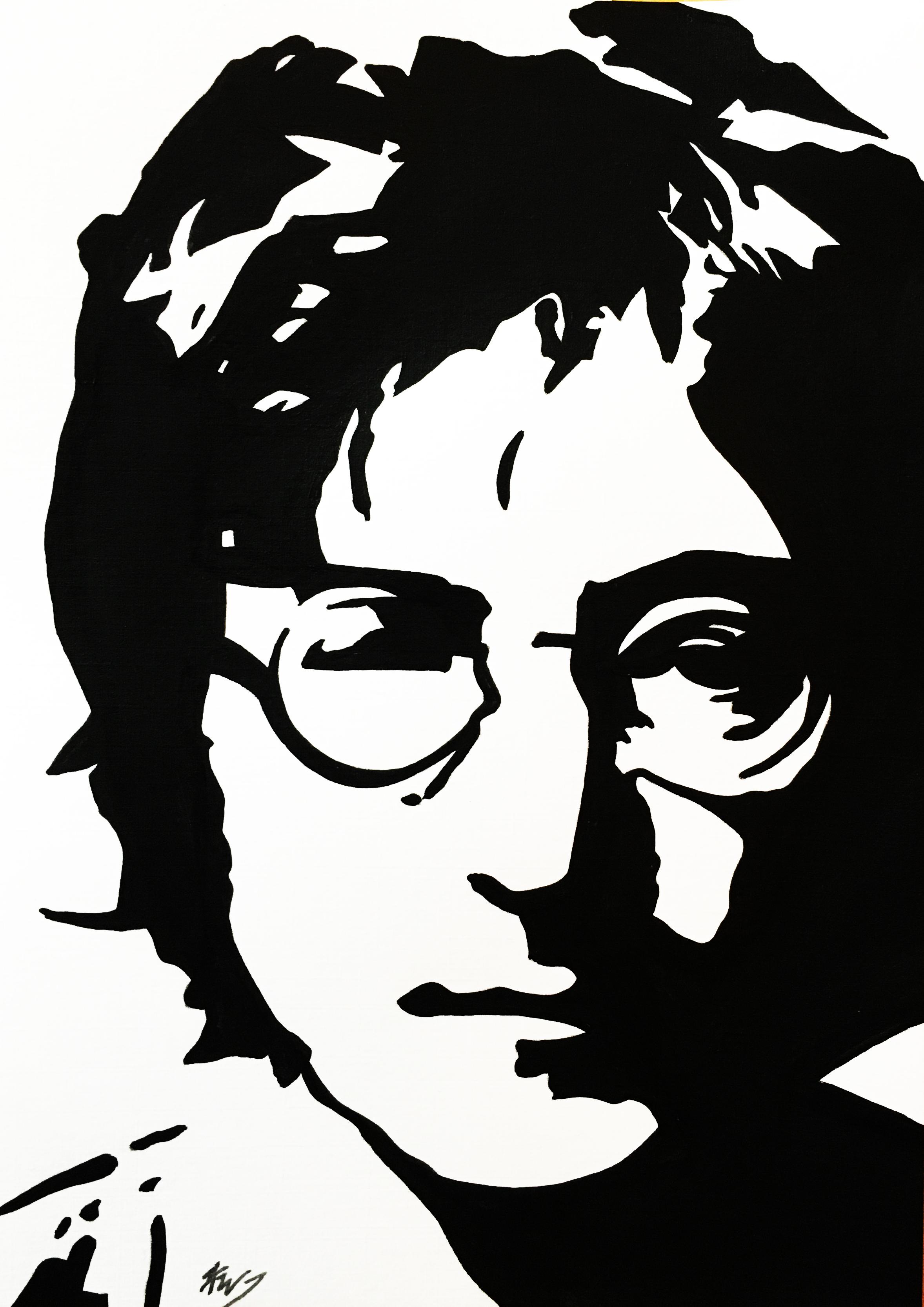 Beatles John