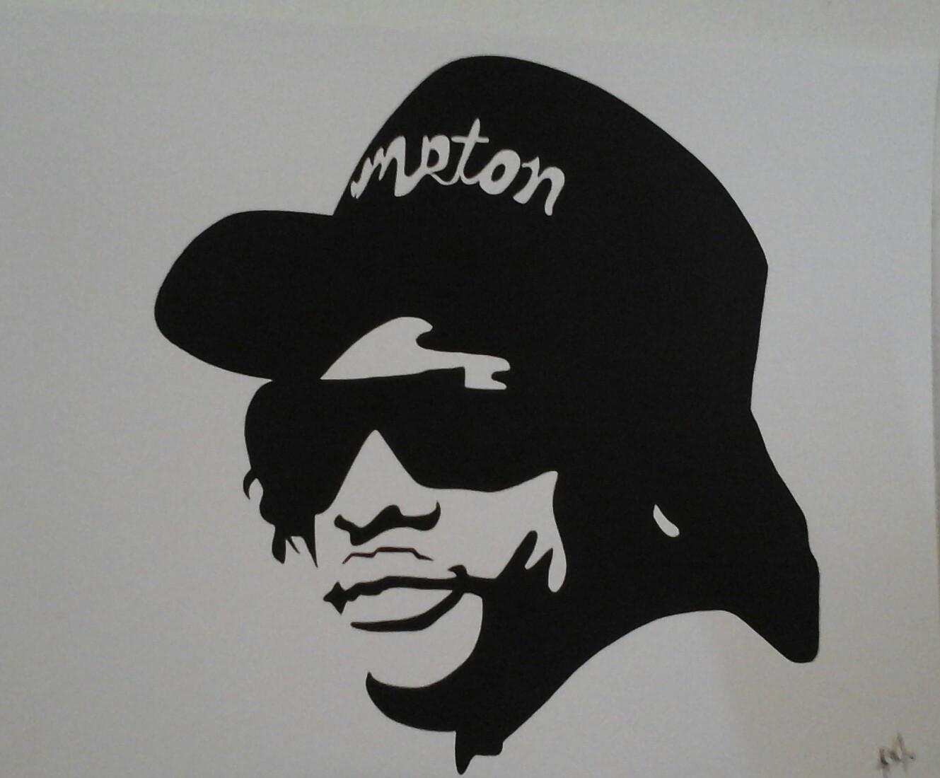 Eazy E
