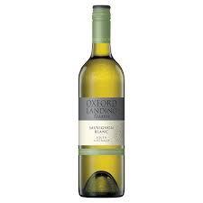 Oxford Savignon Blanc