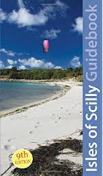 Scilly Guidebook