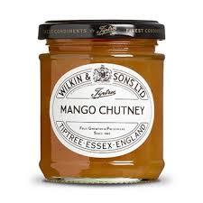 Tiptree Mango Chutney