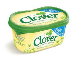 Clover 500g