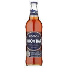 Doombar 500ml