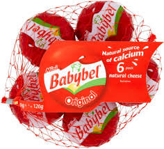 BabyBel Net