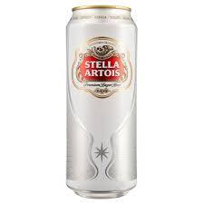 Stella x4