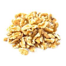 Walnuts 125g