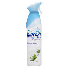 Febreeze Air Freshener