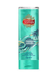 Imperial Leather Shower Gel