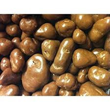 Milk Chocolate Honeycomb 150g