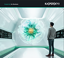 campanha_kaspersky_for_business.PNG