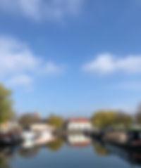 Ely Boats Original.jpg