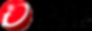 trendmicro-logo-p1.png
