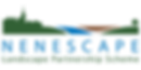 Nenescape Logo.png