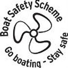Boat Safety Logo.jpg