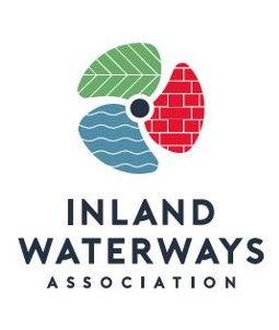 IWA Logo.jpg
