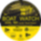 Boatwatch Logo.jpg