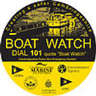 Boatwatch Logo.jpg