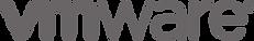 vmware-logo-p1.png