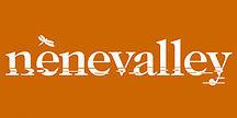 Nenevalley Logo.jpg